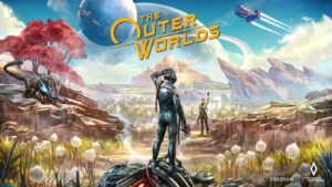Opinión: The Outer Worlds