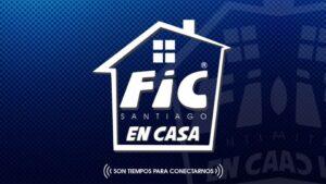 El Festival Internacional del Cómic de Santiago tendrá versión online este año