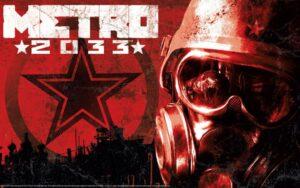 """Metro 2033 """"Hemos Destruido un Mundo Hermoso"""""""