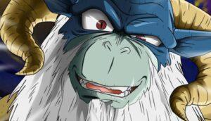 La Saga de Moro: ¿en qué está acertando Dragon Ball Súper?