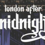 London After Midnight – imagen principal1