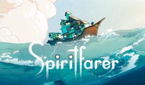 Reseña: Spiritfarer – ¡A descansar en paz!