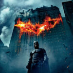 The Dark Knight Imagen Destacada
