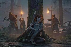 The Last of Us: Parte II – El humano y la violencia