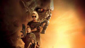 Opinión Terminator: Destino Oculto