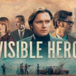 invisible-heroes