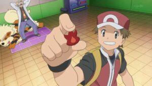 Pokémon: El mejor equipo para Kanto (Rojo Fuego y Verde Hoja)