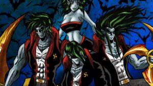 Especial 3 de 4: Vampiros en el Puerto, un inesperado final