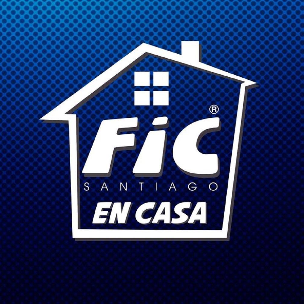 FIC Santiago 2020. El cómic chileno al mundo