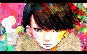 Reseña: Reiraku, ¿el manga autobiográfico de Inio Asano?