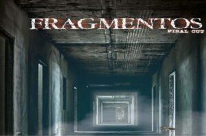 Reseña: Fragmentos