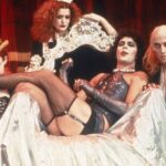 The Rocky Horror Picture Show – Imagen destacada
