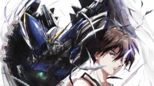 Gundam Wing Endless Waltz, el último baile de los pilotos