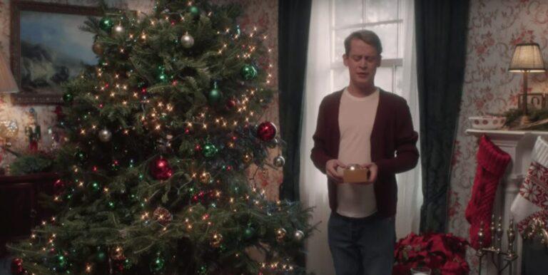 Nuevos clásicos navideños