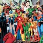 JLA Year One-min