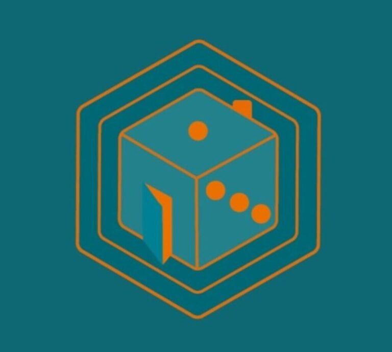 Entrevista a TuLudoteca, el nuevo servicio chileno de arriendo de juegos de mesa