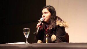 Entrevista – Lesbilais, la lesbiana que Chile necesita
