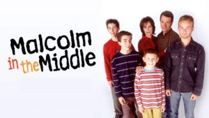 Can you repeat the question? Un análisis a Malcolm In The Middle
