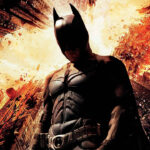 The Dark Knight Rises Imagen Destacada