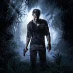 Uncharted4Destacada