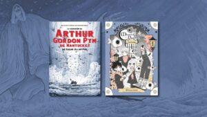 Planeta Cómics y Comiqueros te regalan dos cómics nacionales