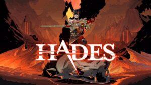 Hades – La perfección del rogue-like
