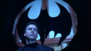 Batman Returns (1992): Un retorcido cuento navideño.