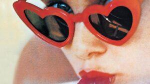 Nabokov y la cancelación: en defensa de Lolita