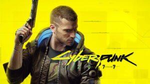Cyberpunk 2077 – Primeras Impresiones (Versión PC)