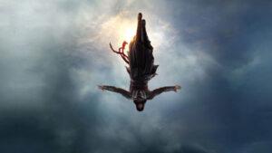 ¿Qué hizo mal Assassins Creed?