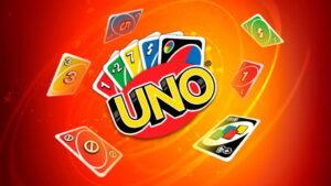 UNO y su versión móvil: de la mesa a la pantalla
