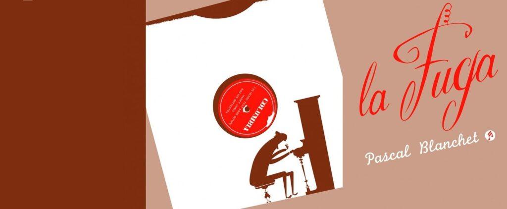 La Fuga: la música como eterna compañera