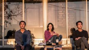 """""""Burning"""" y la genialidad del cine coreano"""