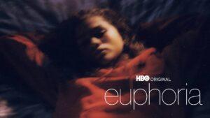Reseña: Euphoria – Especial de 2 episodios