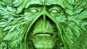 La Cosa del Pantano: American Gothic, parte III