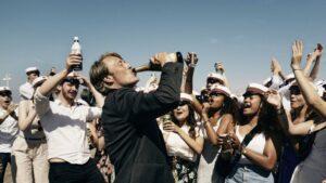 Another Round y su brillante crítica al alcoholismo