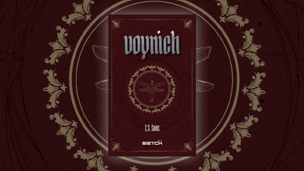 Voynich: la verdadera naturaleza humana