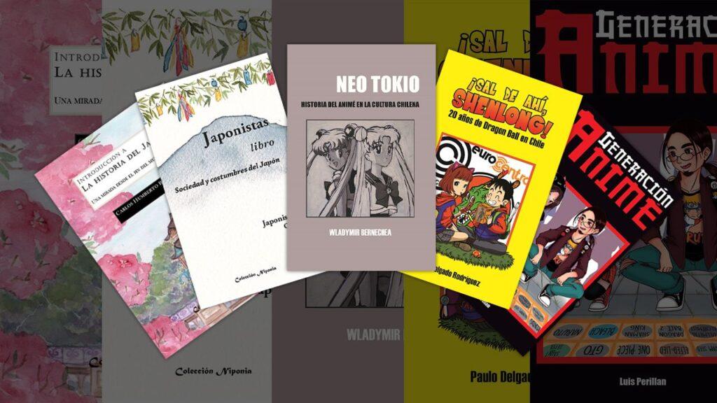 La historia de Zero Ediciones