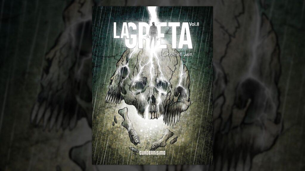 Reseña: La grieta II, el palpable terror chileno