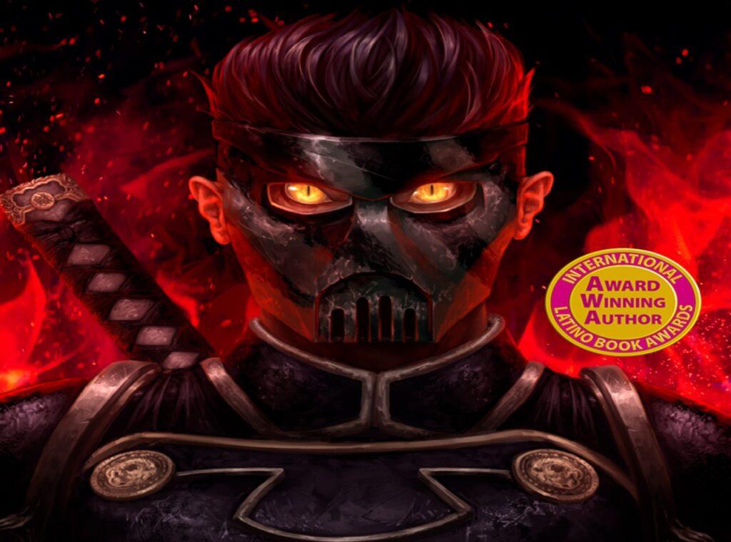 Máscara de Muerte: ¿venganza o justicia?