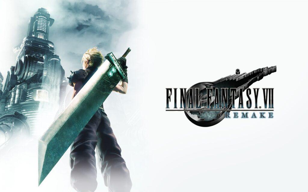 Final Fantasy VII Remake: Una bomba de nostalgia