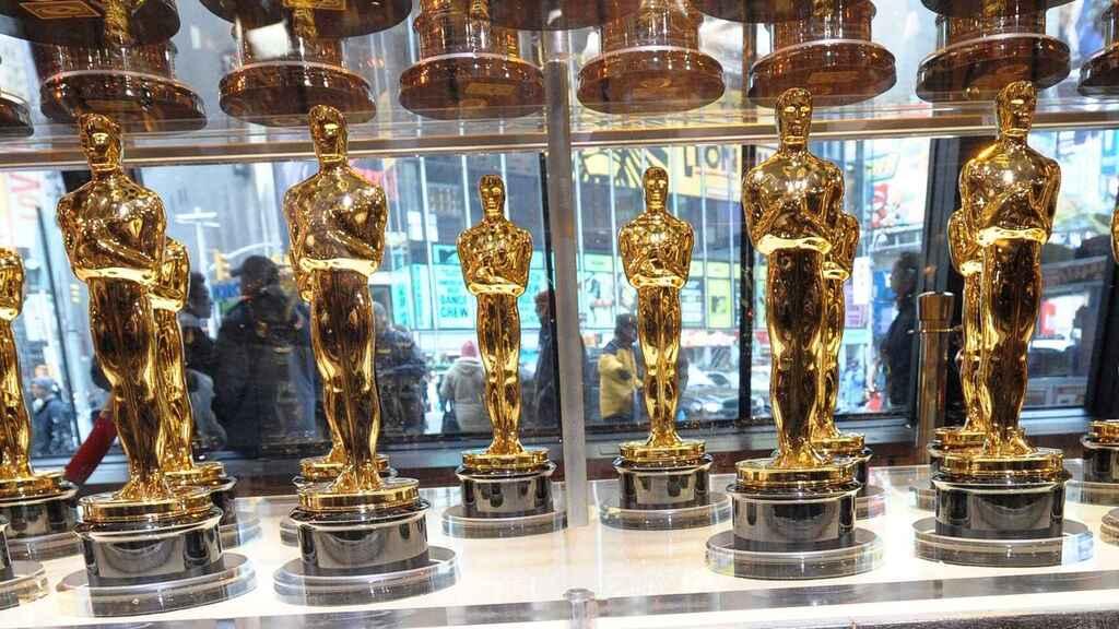 Las apuestas para los Oscar 2021