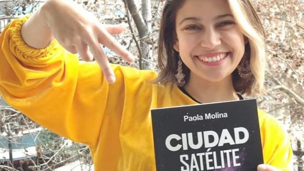 Ciudad Satélite: Un viaje a la infancia lleno de risas y recuerdos