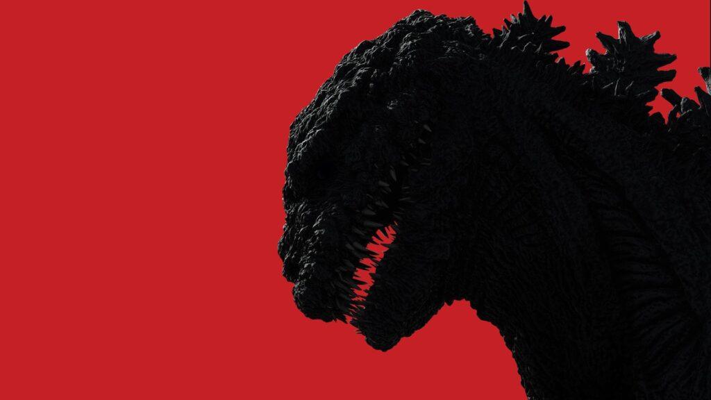 «Shin Godzilla» – Revisitando al Godzilla japonés.