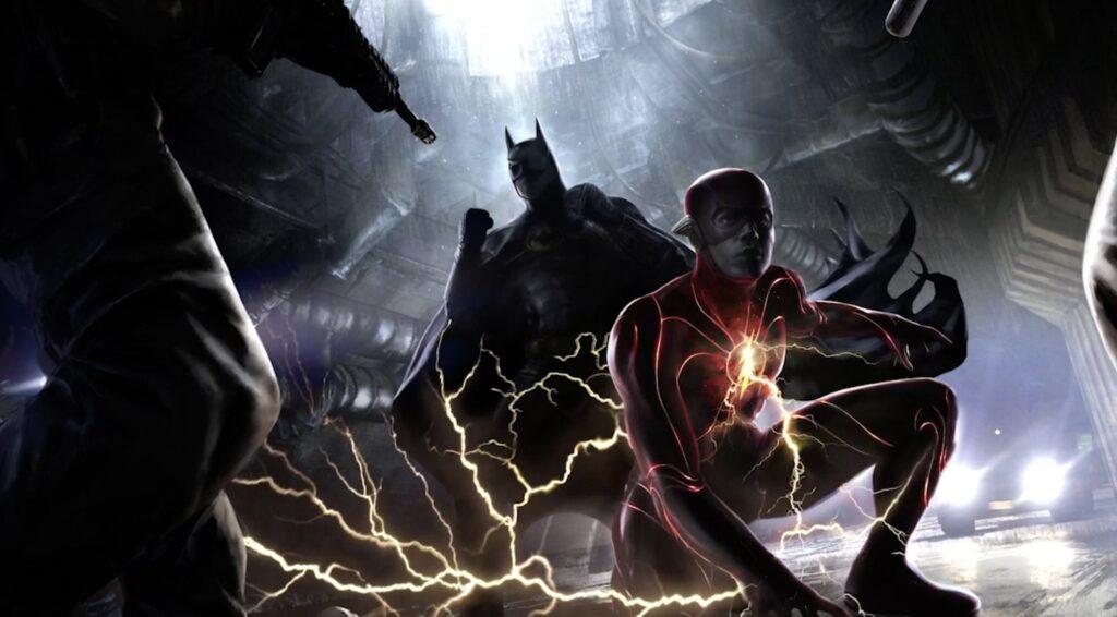 DC en el cine, ¿ahora qué sigue?