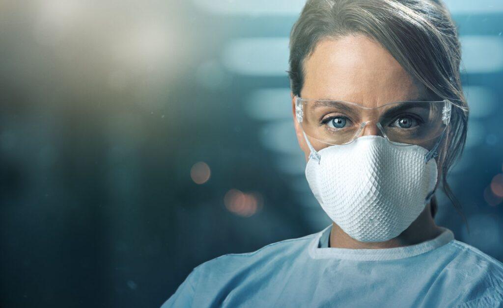 Estreno TNT Series – Epidemia: un virus amenaza al mundo