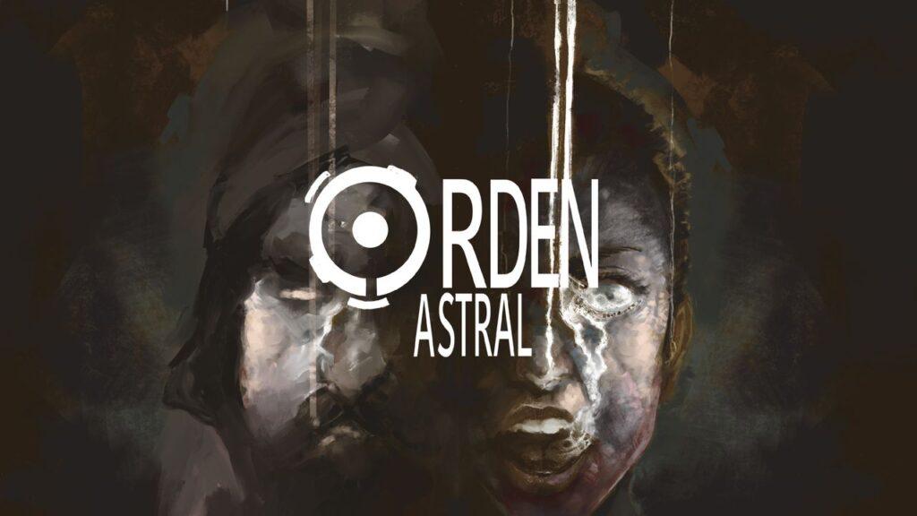 Orden Astral, lo nuevo de Beque y Silva