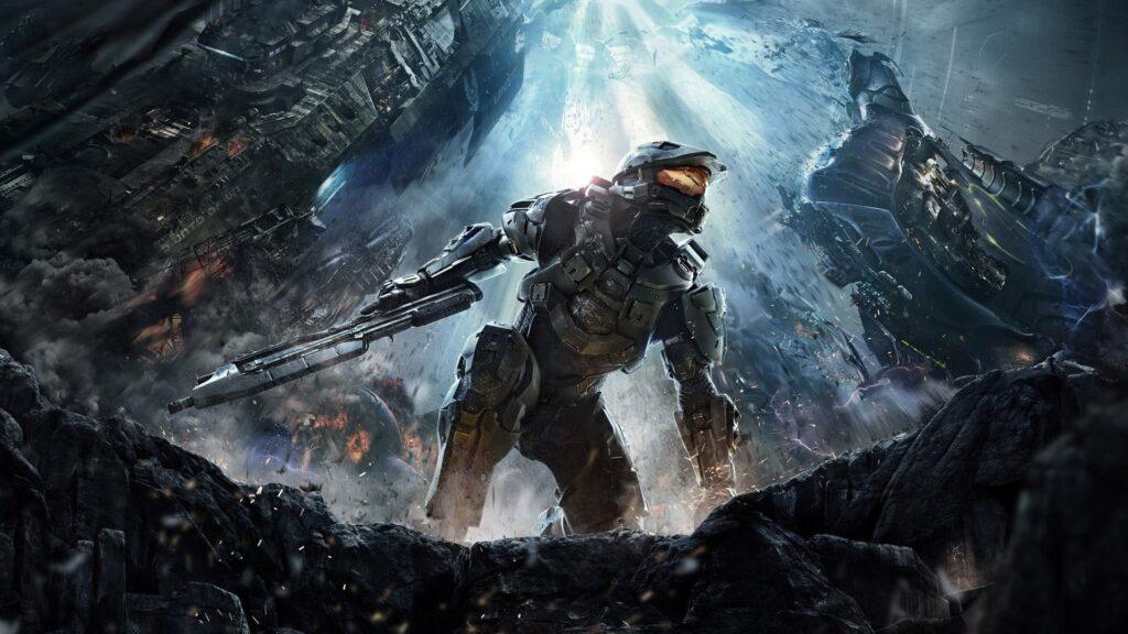 Reseña: Halo 4, una nueva era con aciertos y errores