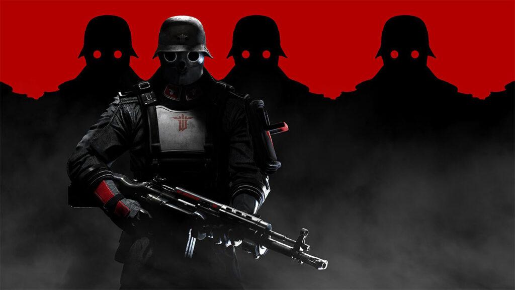 Reseña – Wolfenstein: The New Order