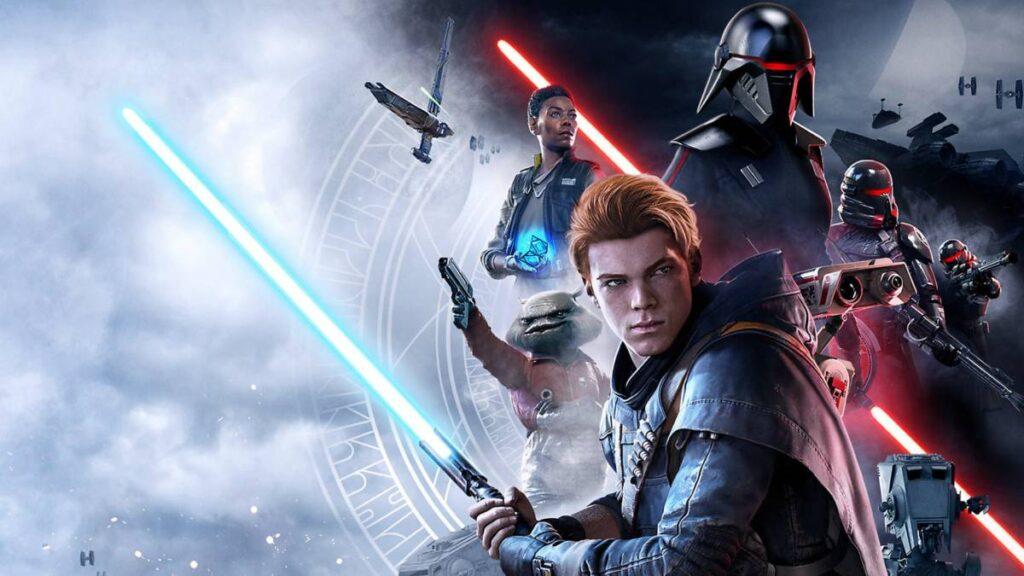 Reseña – Star Wars Jedi: Fallen Order y el renacer de la saga en el videojuego